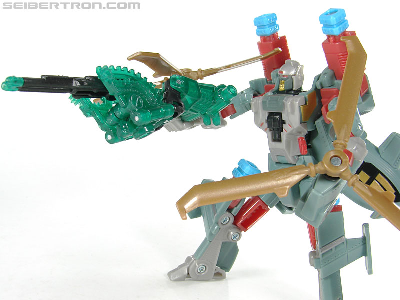 Transformers Power Core Combiners Windburn (Image #84 of 161)