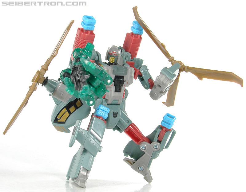 Transformers Power Core Combiners Windburn (Image #86 of 161)