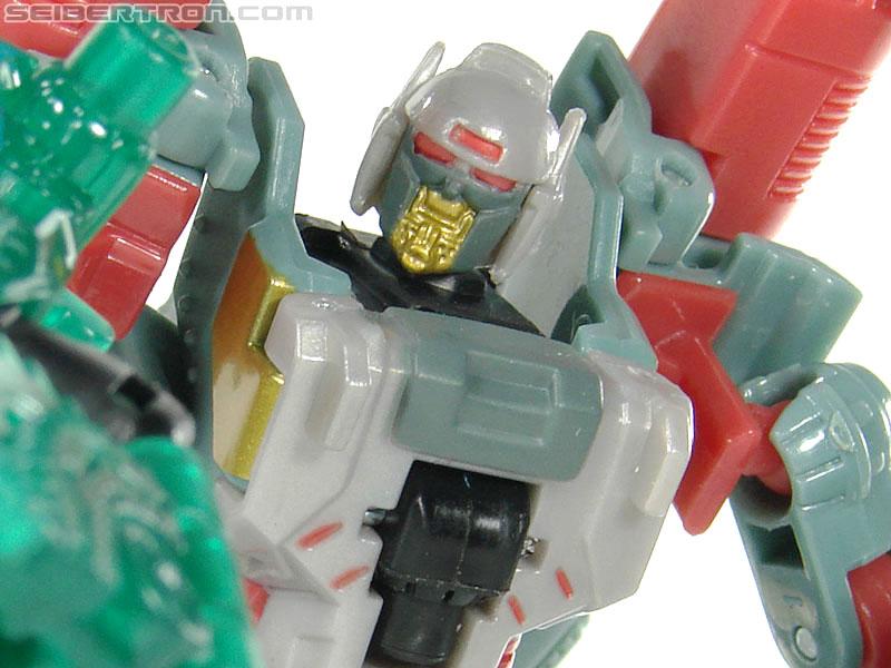 Transformers Power Core Combiners Windburn (Image #87 of 161)
