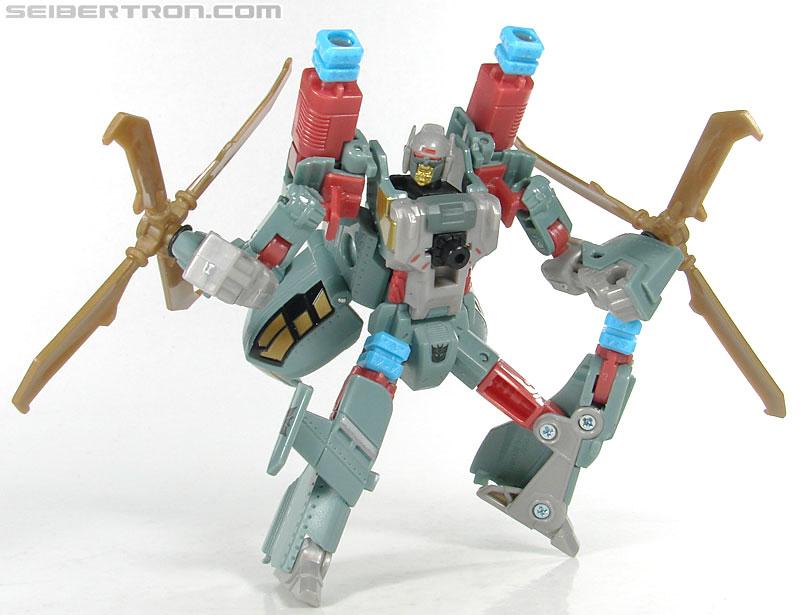 Transformers Power Core Combiners Windburn (Image #88 of 161)