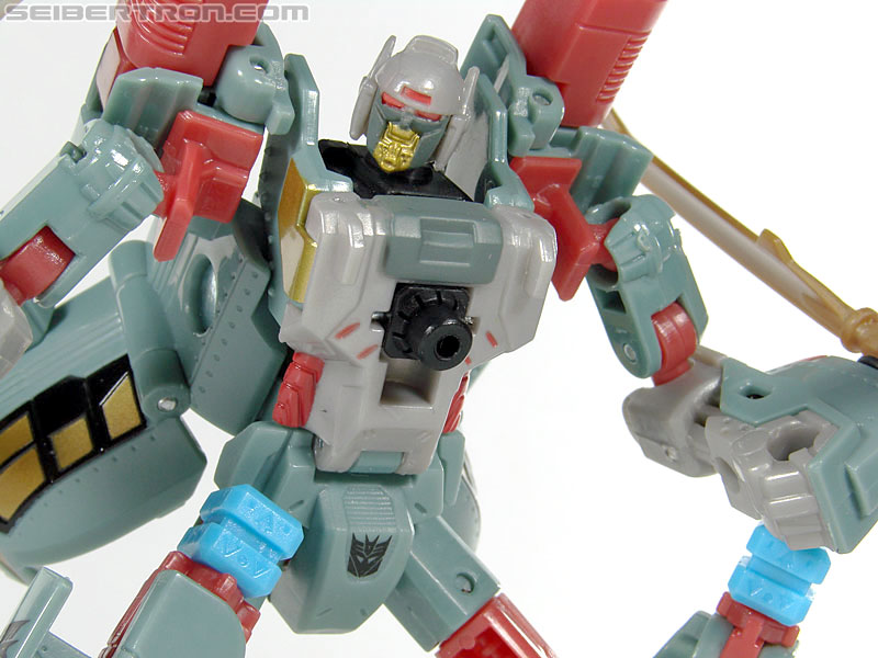 Transformers Power Core Combiners Windburn (Image #89 of 161)