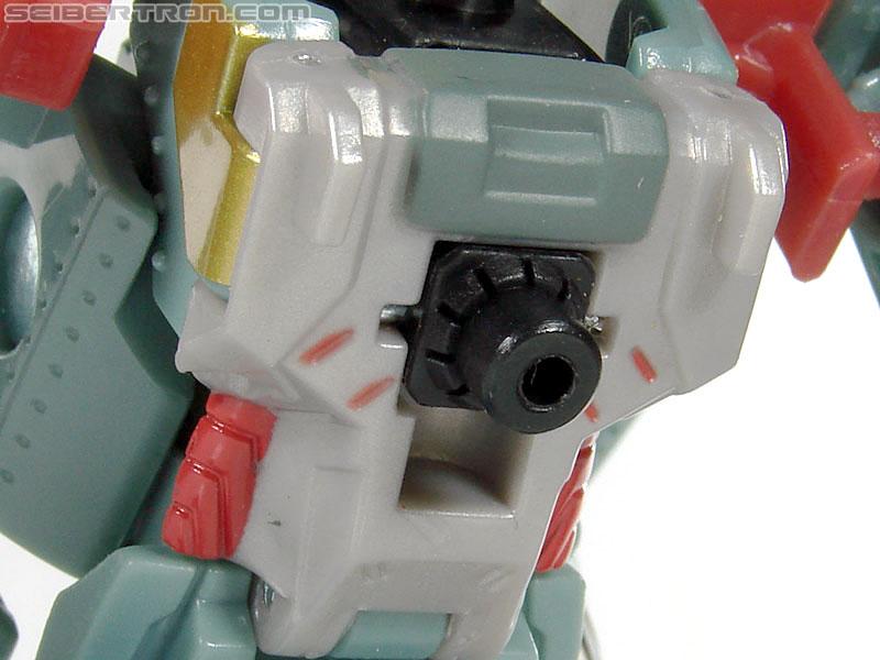 Transformers Power Core Combiners Windburn (Image #90 of 161)