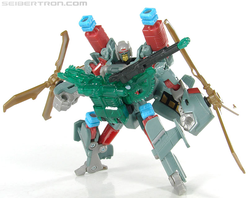 Transformers Power Core Combiners Windburn (Image #98 of 161)