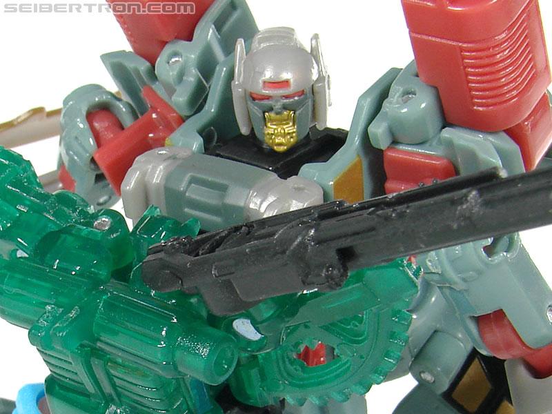 Transformers Power Core Combiners Windburn (Image #102 of 161)