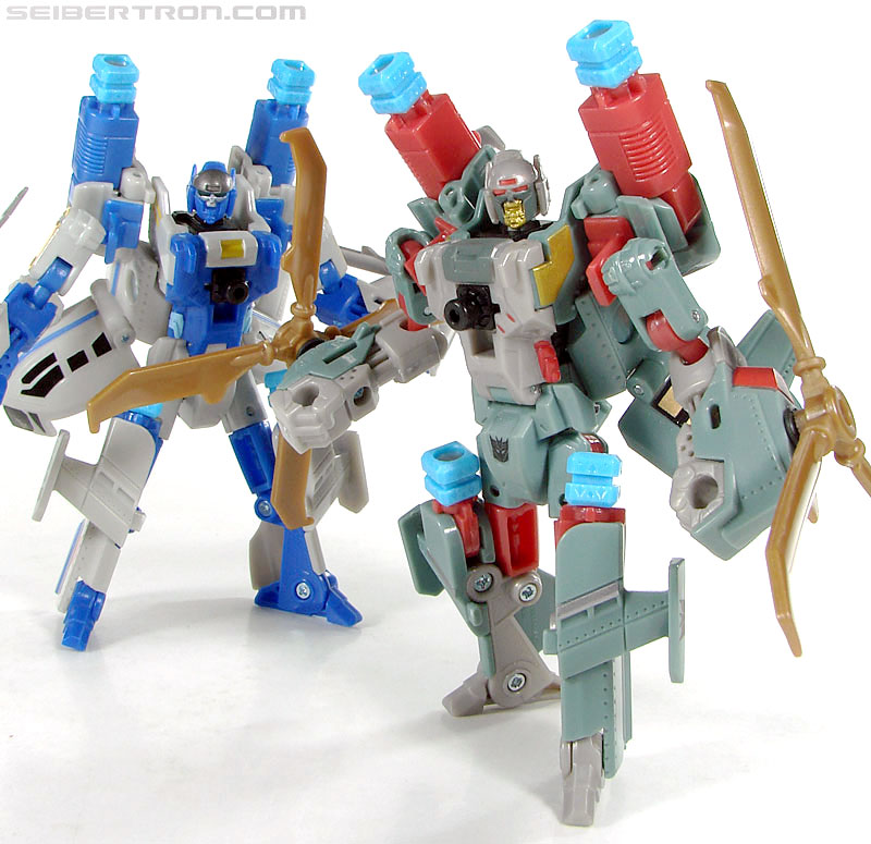 Transformers Power Core Combiners Windburn (Image #104 of 161)