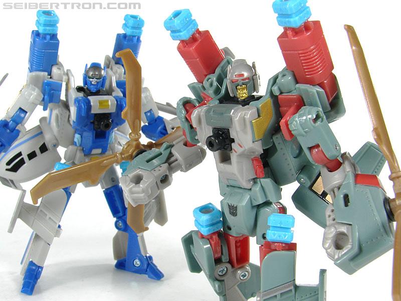 Transformers Power Core Combiners Windburn (Image #105 of 161)