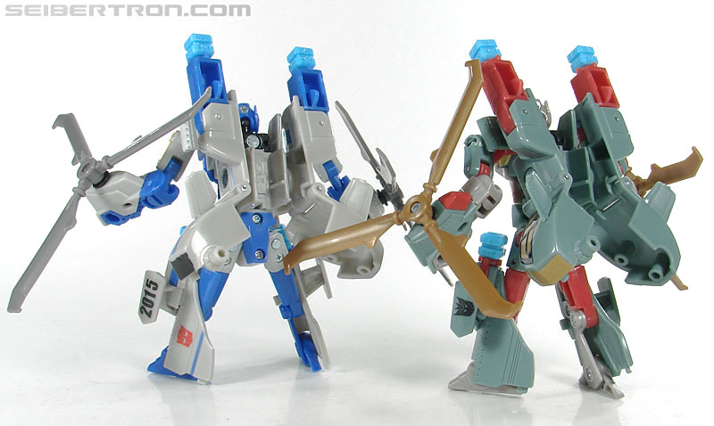 Transformers Power Core Combiners Windburn (Image #109 of 161)