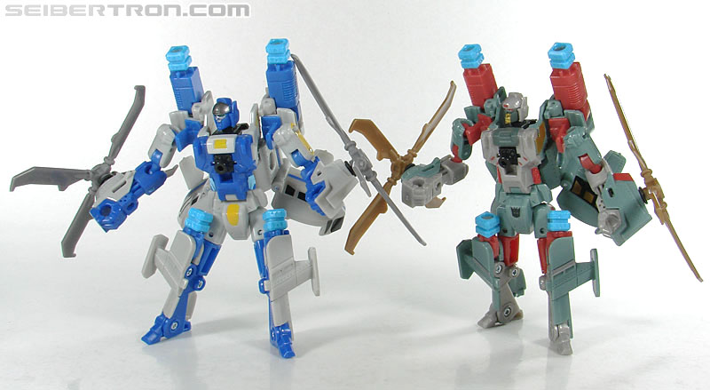 Transformers Power Core Combiners Windburn (Image #110 of 161)