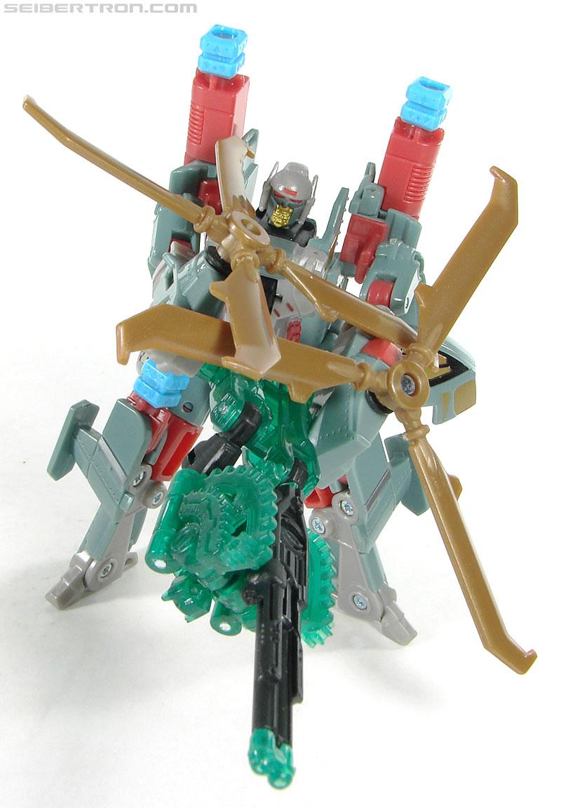 Transformers Power Core Combiners Windburn (Image #111 of 161)