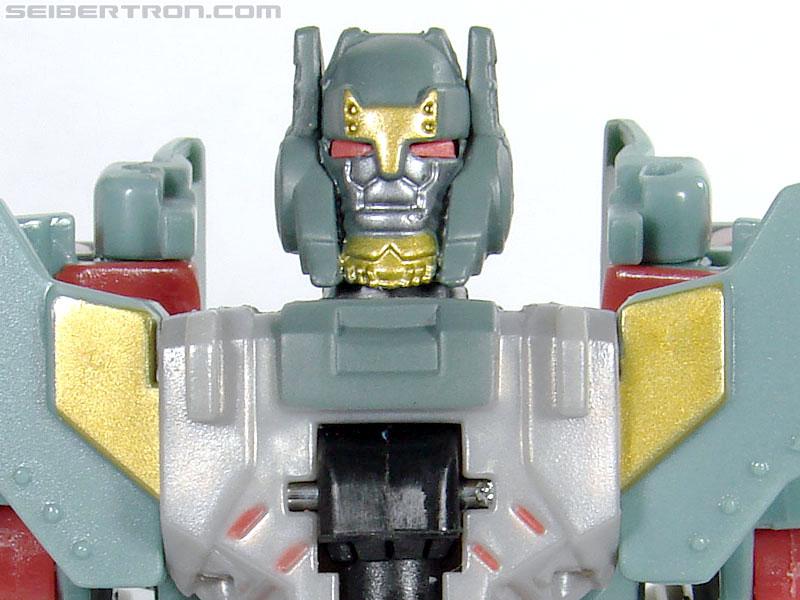 Transformers Power Core Combiners Windburn (Image #118 of 161)