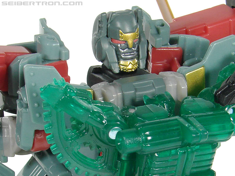 Transformers Power Core Combiners Windburn (Image #123 of 161)