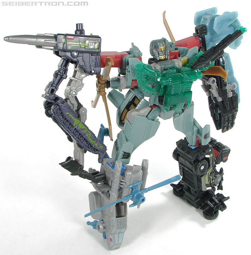 Transformers Power Core Combiners Windburn (Image #124 of 161)