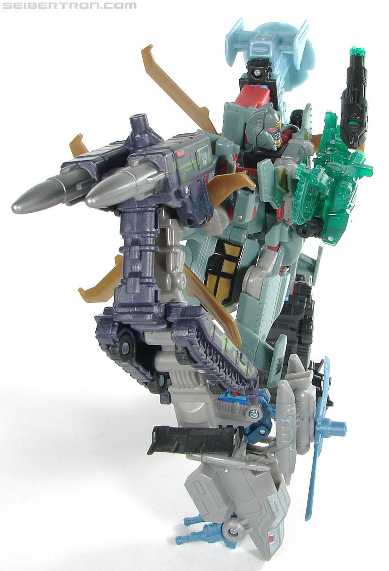 Transformers Power Core Combiners Windburn (Image #125 of 161)