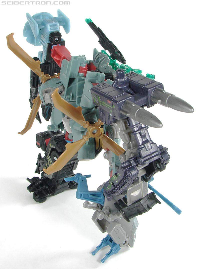 Transformers Power Core Combiners Windburn (Image #128 of 161)