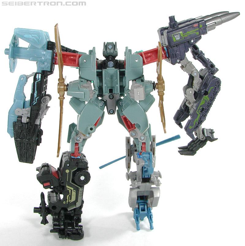 Transformers Power Core Combiners Windburn (Image #129 of 161)