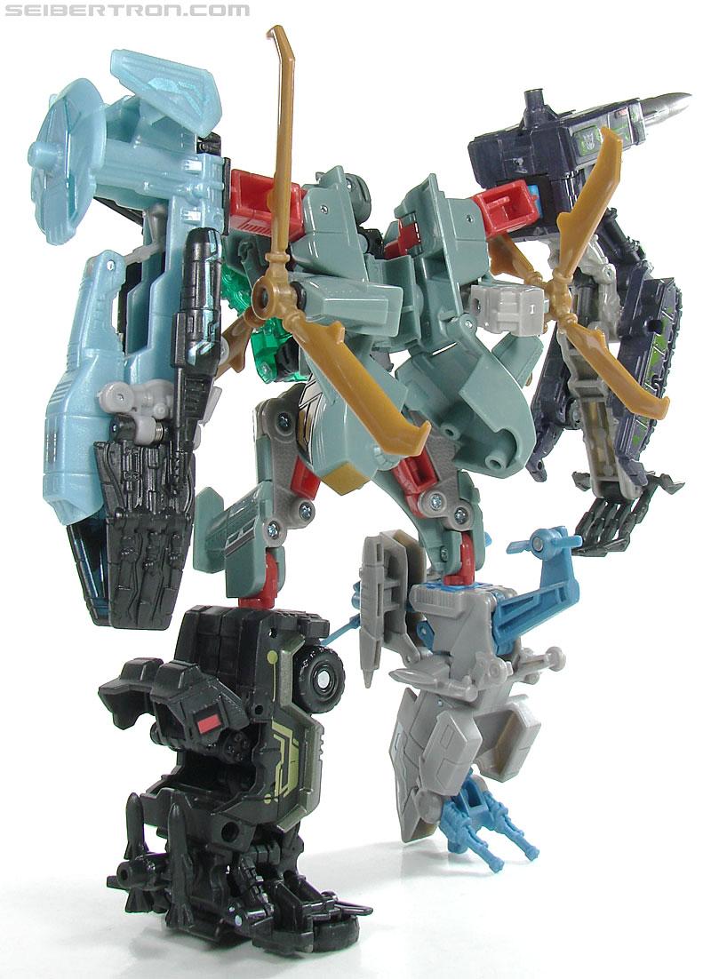 Transformers Power Core Combiners Windburn (Image #130 of 161)