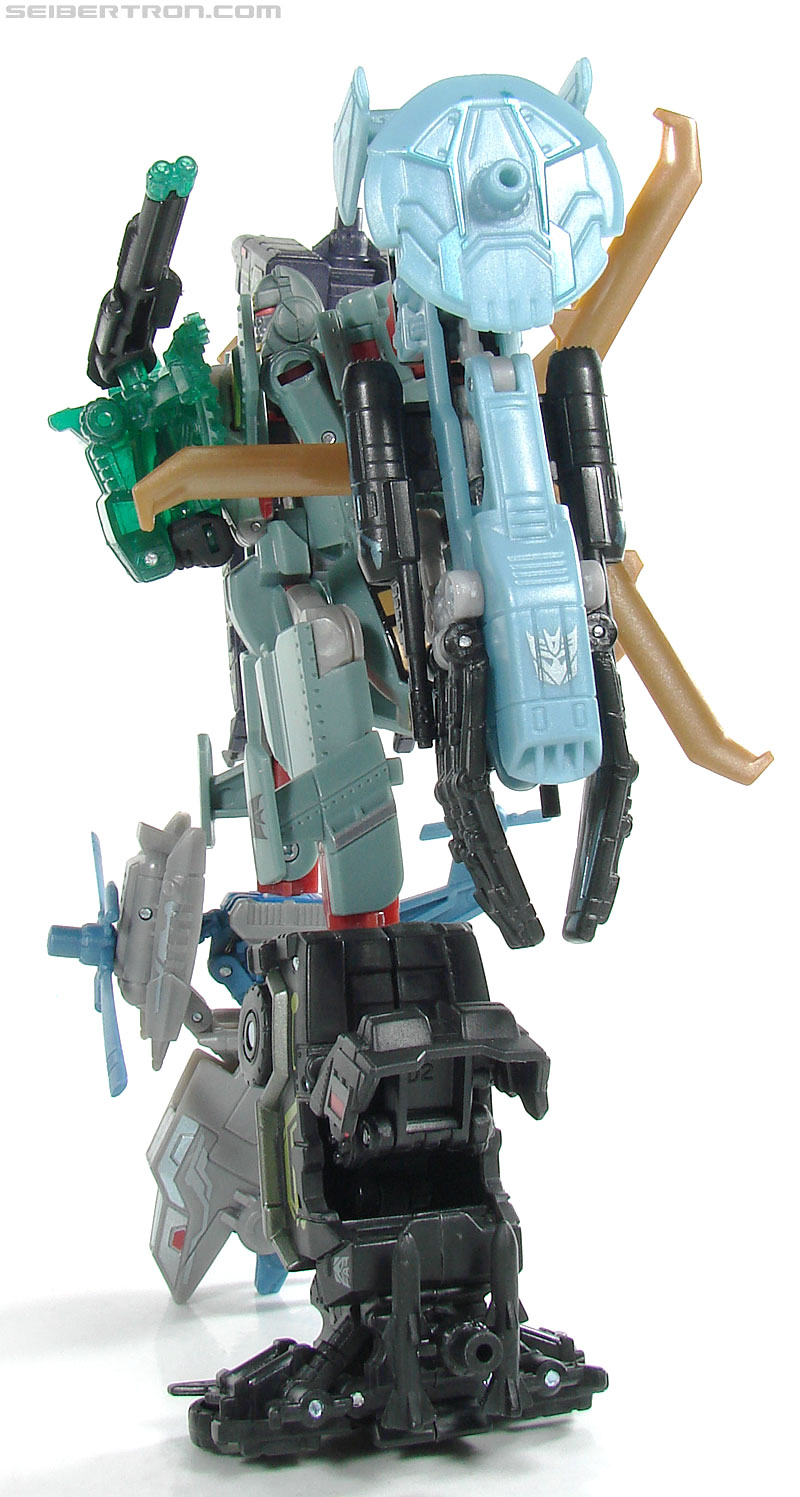 Transformers Power Core Combiners Windburn (Image #131 of 161)