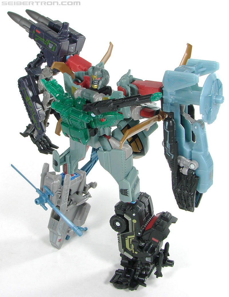 Transformers Power Core Combiners Windburn (Image #133 of 161)