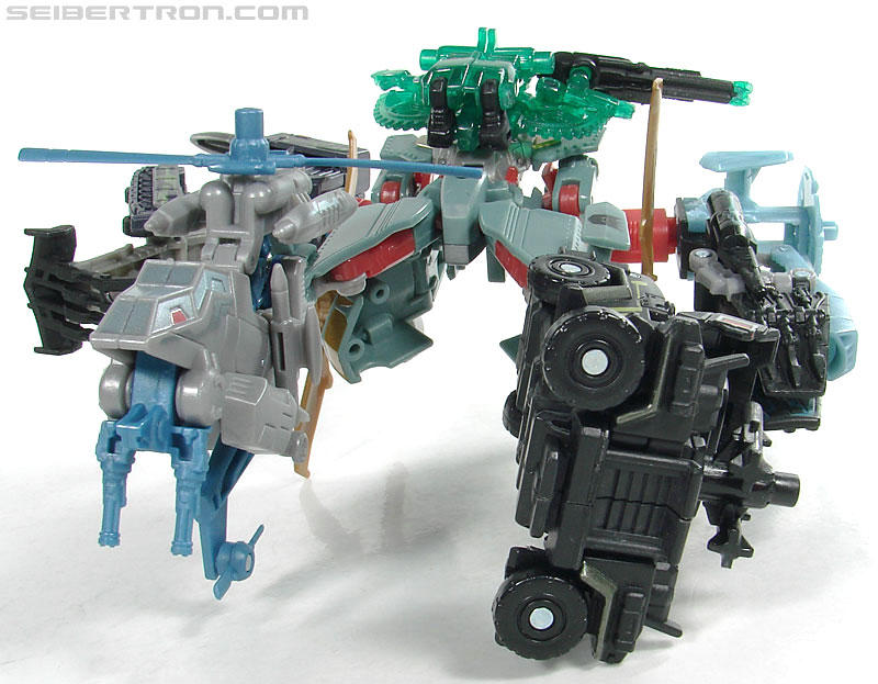 Transformers Power Core Combiners Windburn (Image #135 of 161)