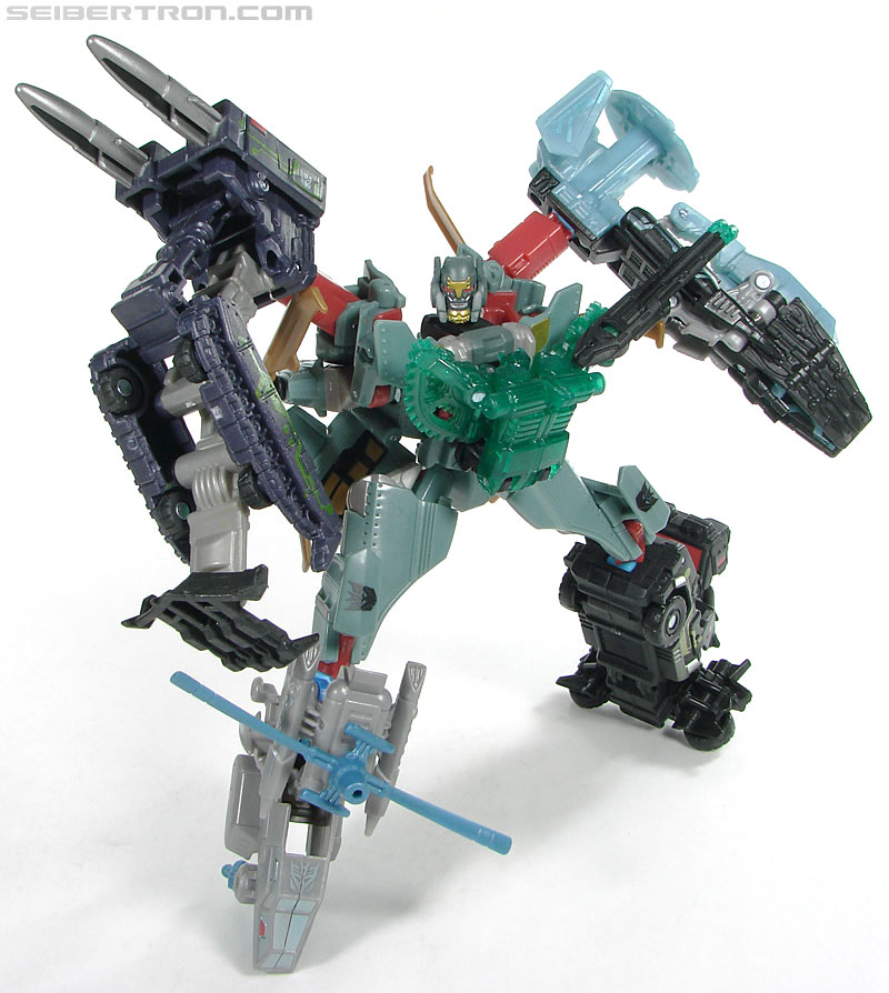 Transformers Power Core Combiners Windburn (Image #136 of 161)
