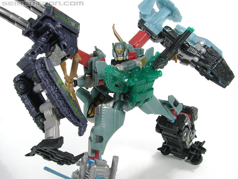 Transformers Power Core Combiners Windburn (Image #137 of 161)