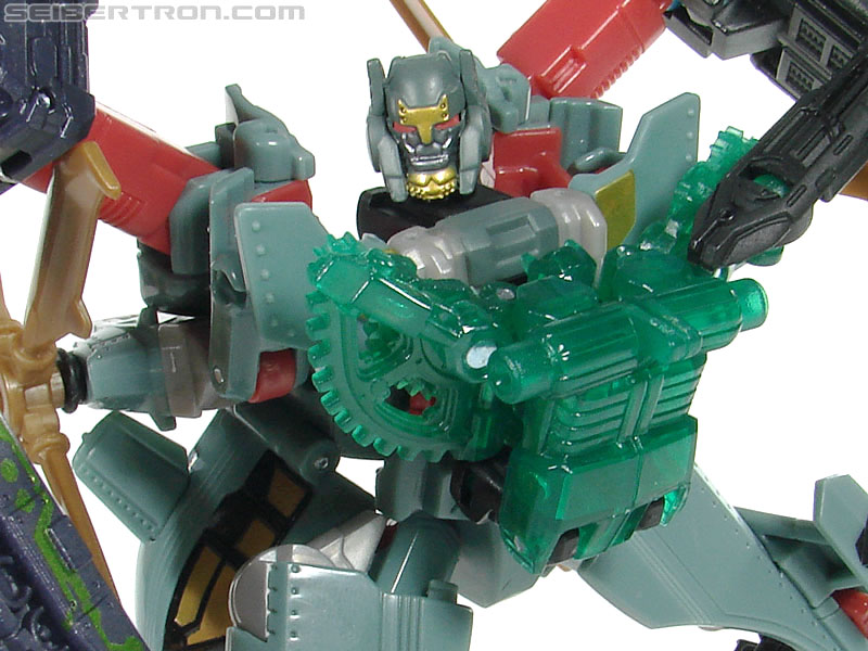 Transformers Power Core Combiners Windburn (Image #138 of 161)