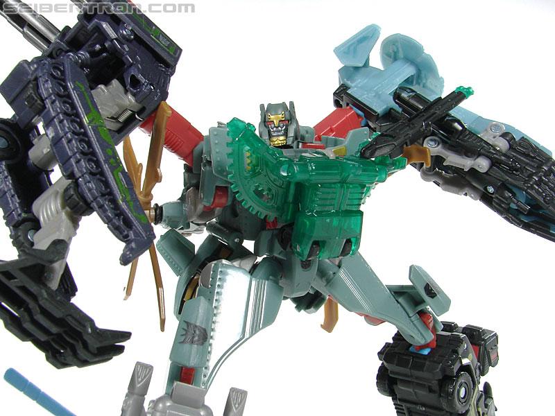 Transformers Power Core Combiners Windburn (Image #139 of 161)