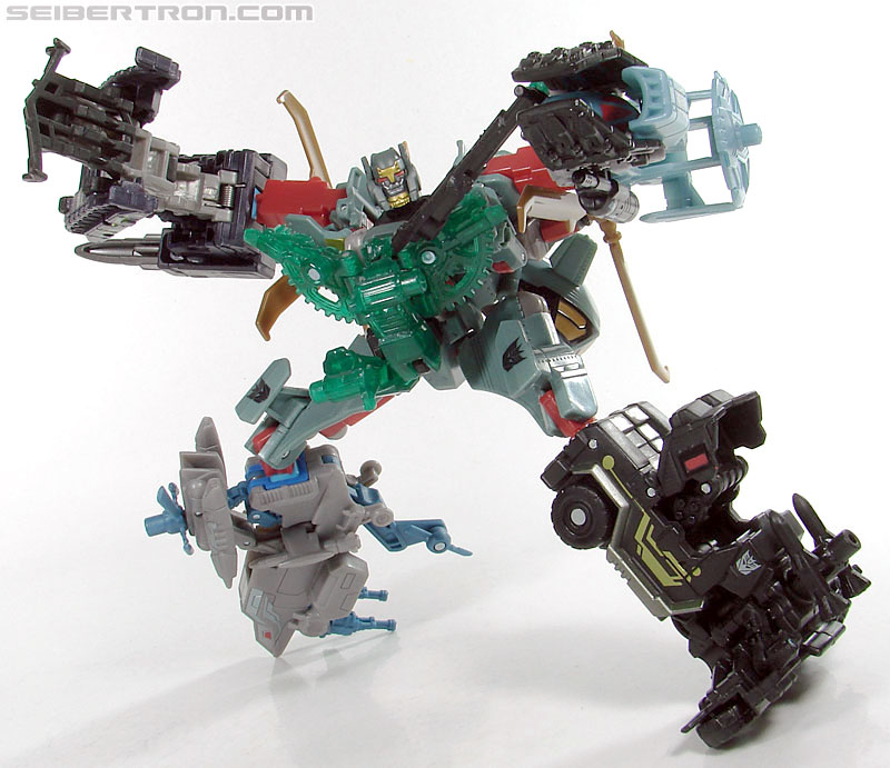 Transformers Power Core Combiners Windburn (Image #141 of 161)