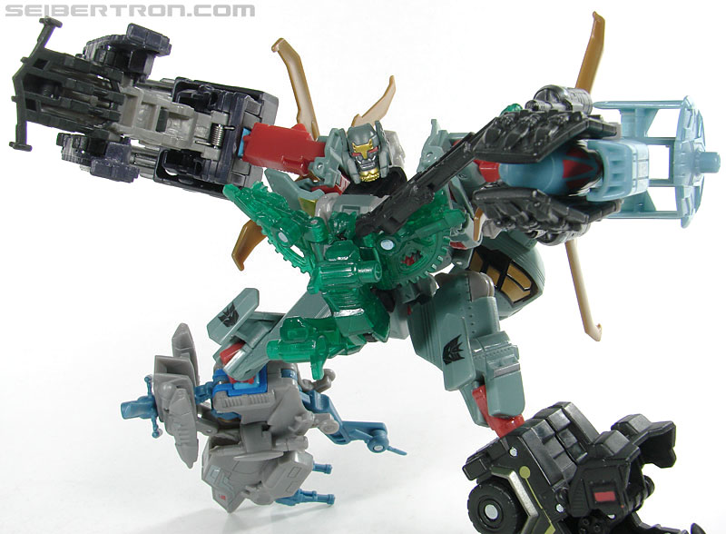 Transformers Power Core Combiners Windburn (Image #142 of 161)