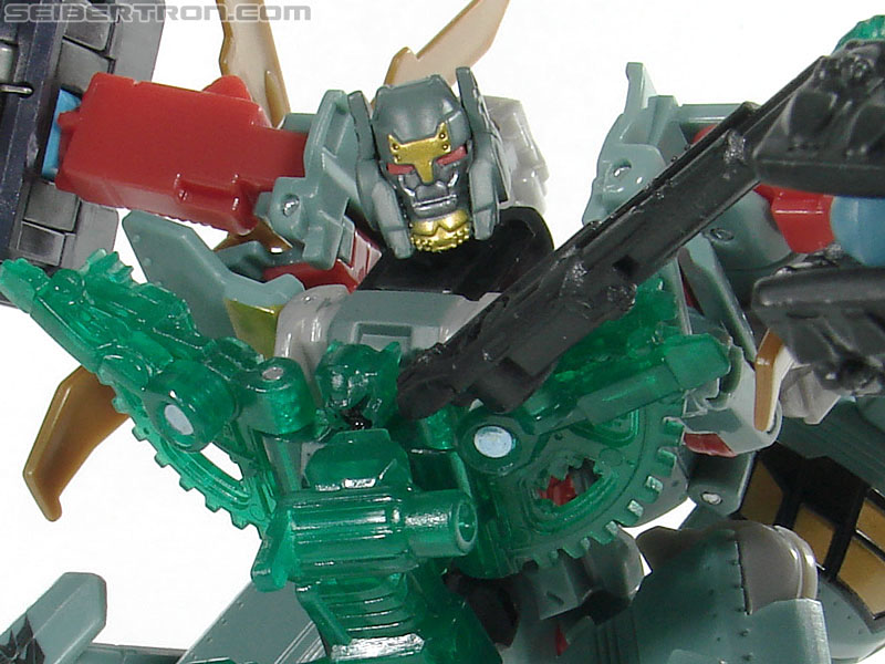 Transformers Power Core Combiners Windburn (Image #143 of 161)