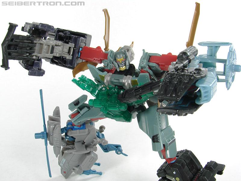 Transformers Power Core Combiners Windburn (Image #144 of 161)