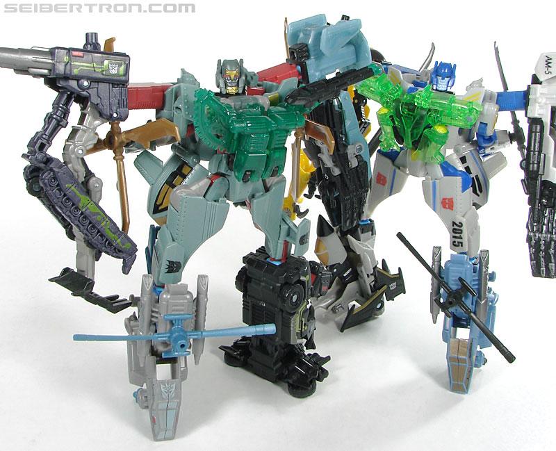 Transformers Power Core Combiners Windburn (Image #148 of 161)