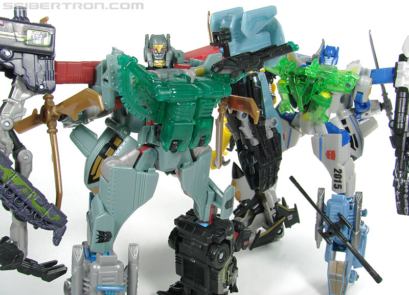 Transformers Power Core Combiners Windburn (Image #149 of 161)