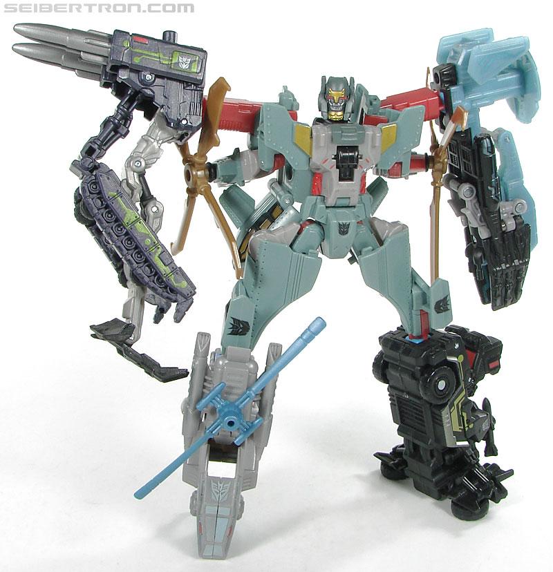 Transformers Power Core Combiners Windburn (Image #151 of 161)