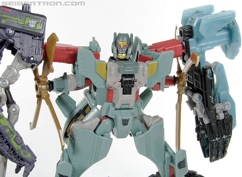Transformers Power Core Combiners Windburn (Image #152 of 161)