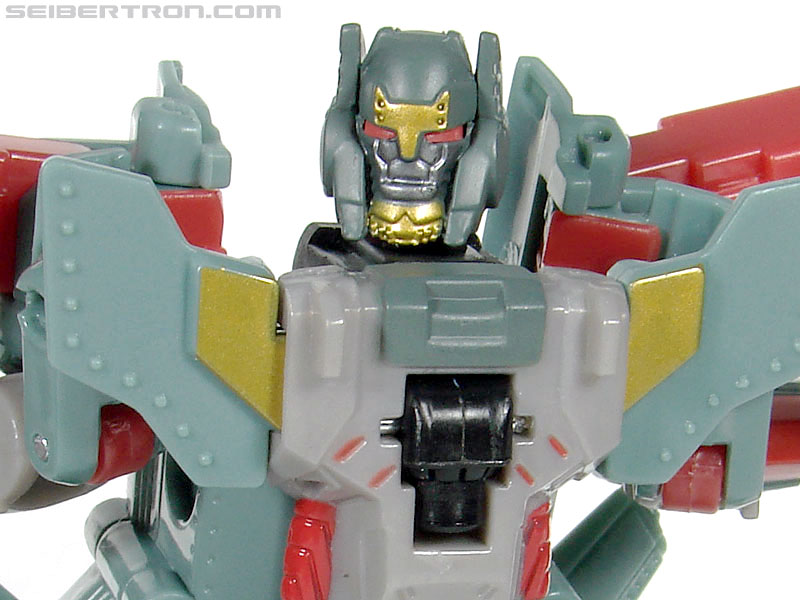 Transformers Power Core Combiners Windburn (Image #153 of 161)