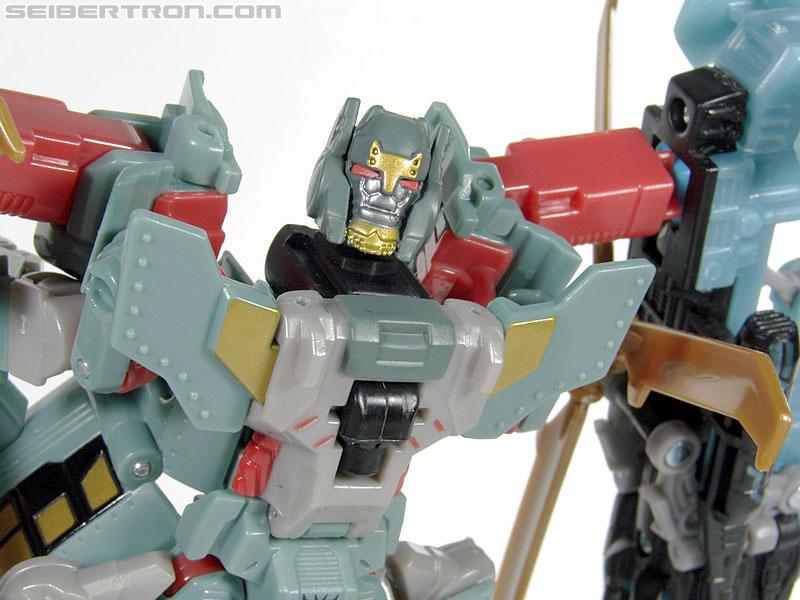 Transformers Power Core Combiners Windburn (Image #154 of 161)