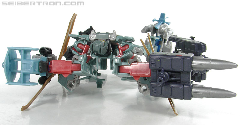 Transformers Power Core Combiners Windburn (Image #157 of 161)