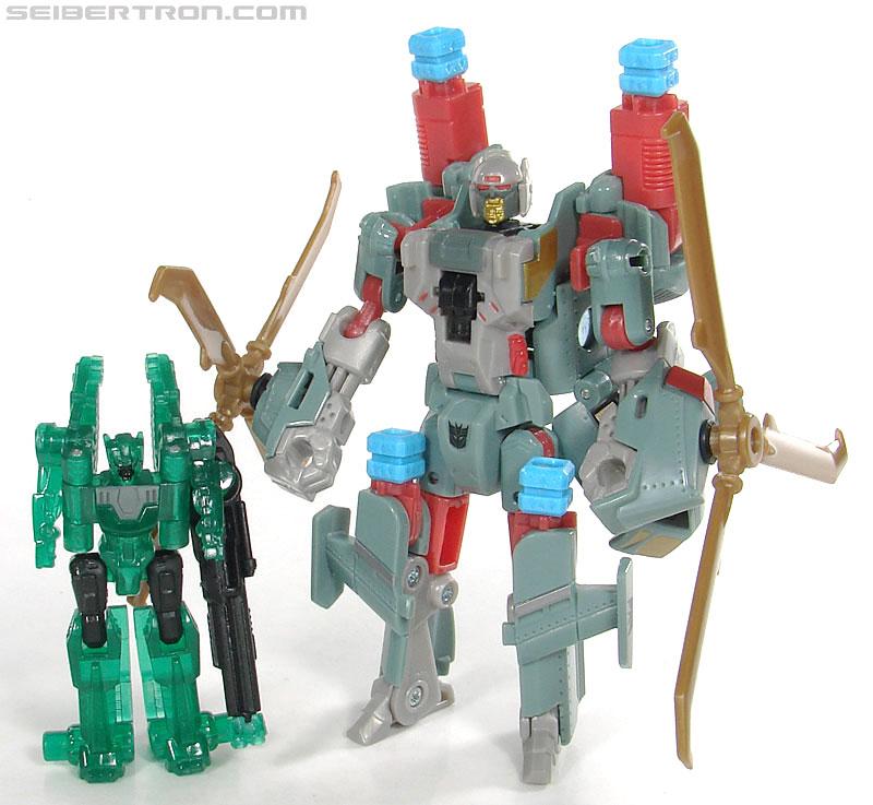 Transformers Power Core Combiners Windburn (Image #158 of 161)