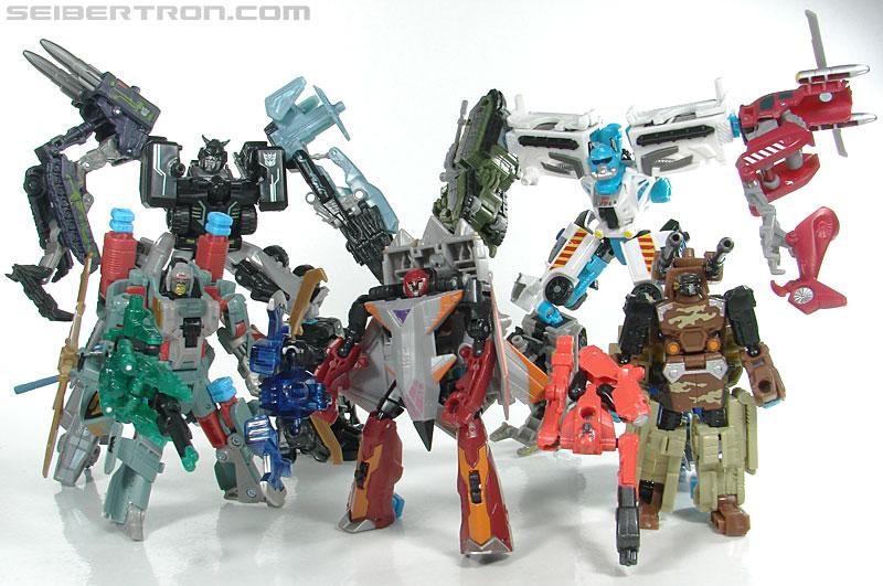 Transformers Power Core Combiners Windburn (Image #161 of 161)