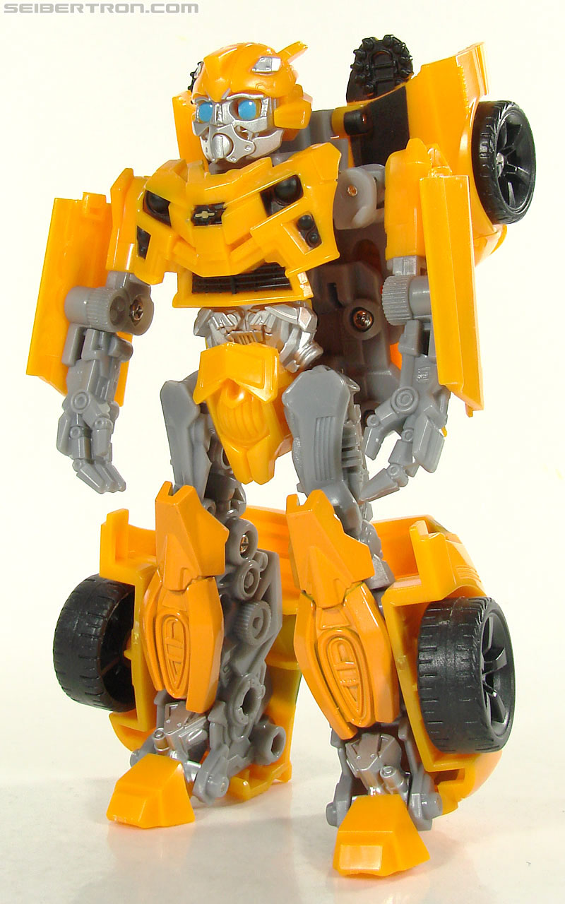 Transformers Hunt For The Decepticons Bumblebee (Image #48 of 85)