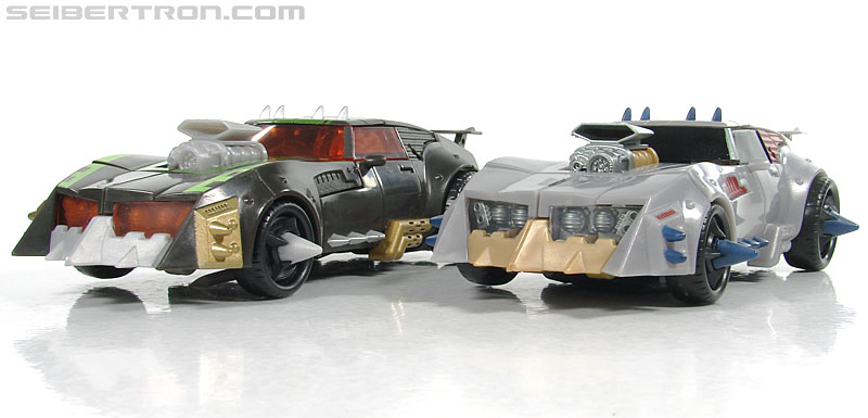 Transformers Hunt For The Decepticons Axor (Image #36 of 127)