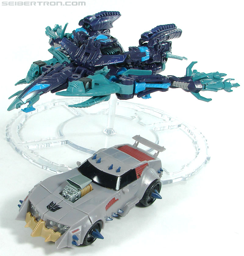 Transformers Hunt For The Decepticons Axor (Image #41 of 127)