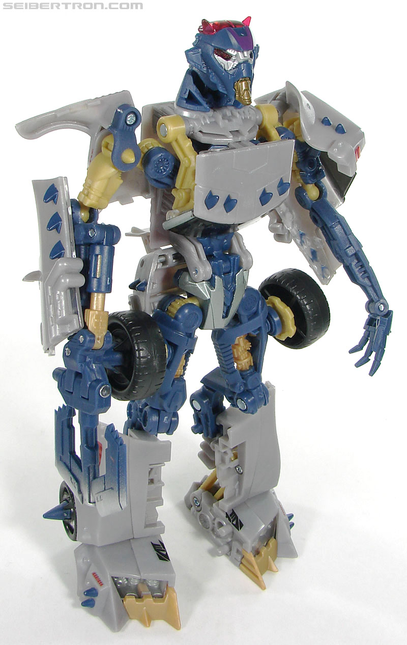 Transformers Hunt For The Decepticons Axor (Image #54 of 127)