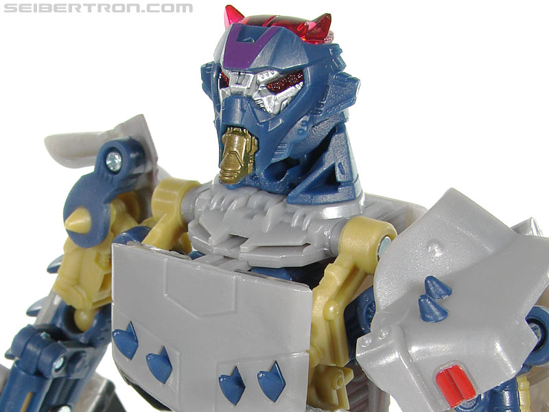 Transformers Hunt For The Decepticons Axor (Image #65 of 127)