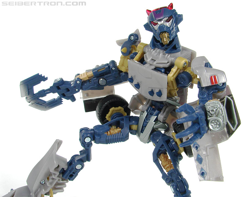 Transformers Hunt For The Decepticons Axor (Image #78 of 127)