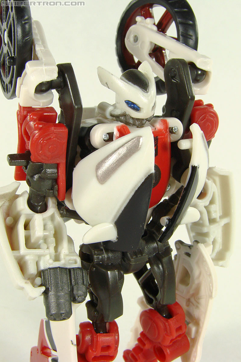 Transformers Hunt For The Decepticons Backfire (Image #53 of 118)