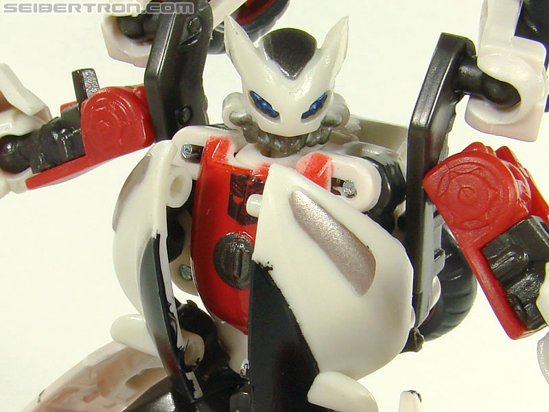 Transformers Hunt For The Decepticons Backfire (Image #88 of 118)