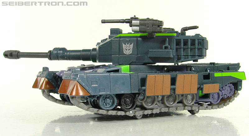 Transformers Hunt For The Decepticons Banzai-Tron (Image #33 of 152)