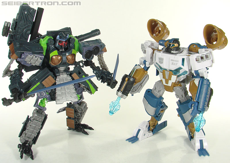Transformers Hunt For The Decepticons Banzai-Tron (Image #134 of 152)